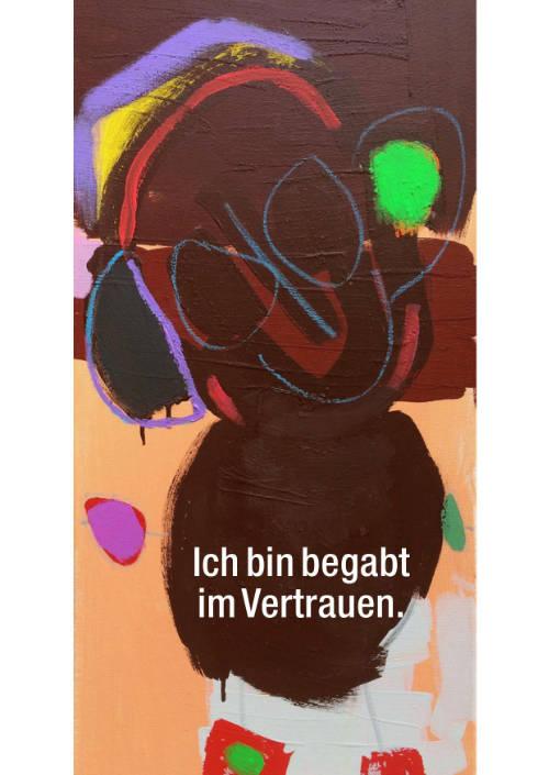 postkarten-plakate-kunst-menschen-behinderung-vertrauen-begabt