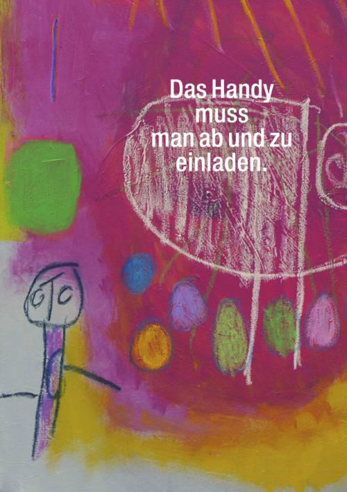 postkarten-plakate-kunst-menschen-behinderung-handy