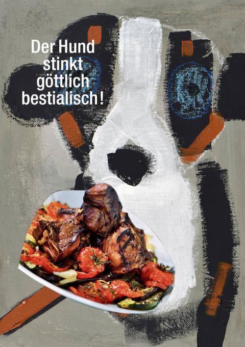 postkarten-plakate-kunst-menschen-behinderung-hund