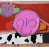postkarten-plakate-kunst-menschen-behinderung-käse