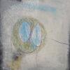 postkarten-plakate-kunst-menschen-behinderung-schnee
