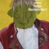 postkarten-plakate-kunst-menschen-behinderung-appenzeller-käse-werbung