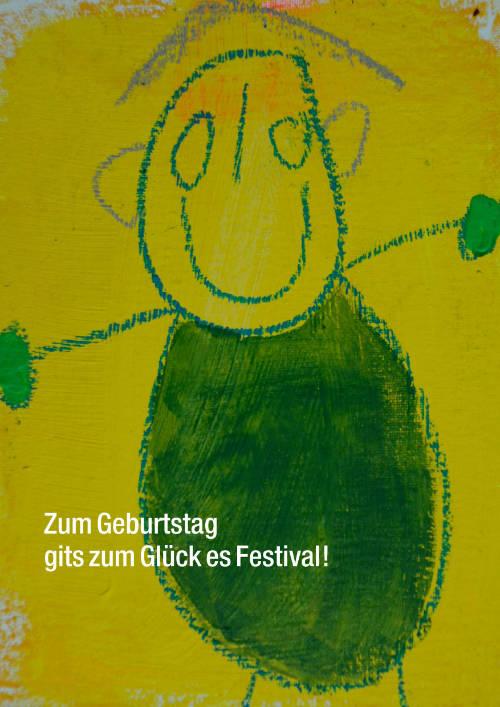 postkarten-plakate-kunst-menschen-behinderung-geburtstag