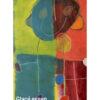 postkarten-plakate-kunst-menschen-behinderung-glacé