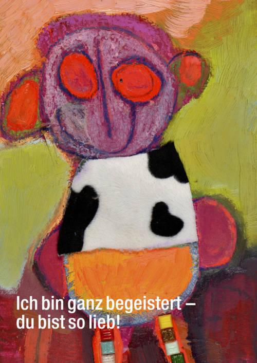 postkarten-plakate-kunst-menschen-behinderung-begeisterung