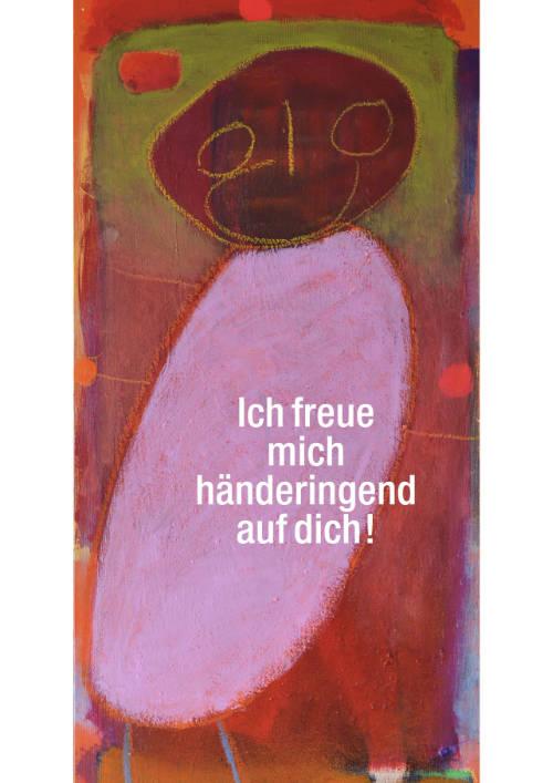 postkarten-plakate-kunst-menschen-behinderung-freude