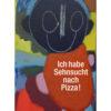 postkarten-plakate-kunst-menschen-behinderung-pizza