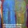 postkarten-plakate-kunst-menschen-behinderung-brille