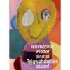 postkarten-plakate-kunst-menschen-behinderung-teigwaren