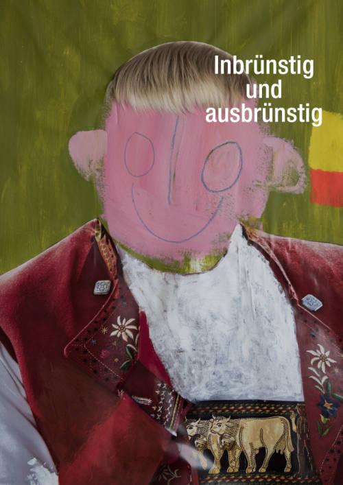 postkarten-plakate-kunst-menschen-behinderung-senn-appenzell-käse