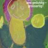 postkarten-plakate-kunst-menschen-behinderung-lachen