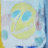postkarten-plakate-kunst-menschen-behinderung-saft-durst