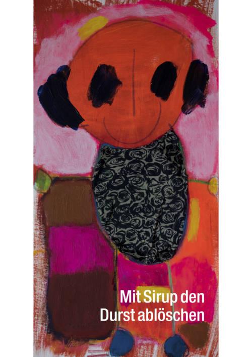 postkarten-plakate-kunst-menschen-behinderung-sirup