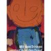 postkarten-plakate-kunst-menschen-behinderung-durst-trinken