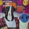 postkarten-plakate-kunst-menschen-behinderung-stadt-ländlich