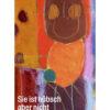 postkarten-plakate-kunst-menschen-behinderung-hübsch