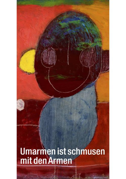 postkarten-plakate-kunst-menschen-behinderung-umarmen