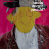 postkarten-plakate-kunst-menschen-behinderung-sennen