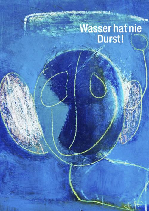 postkarten-plakate-kunst-menschen-behinderung-wasser