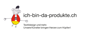 ich-bin-da-produkte-logo