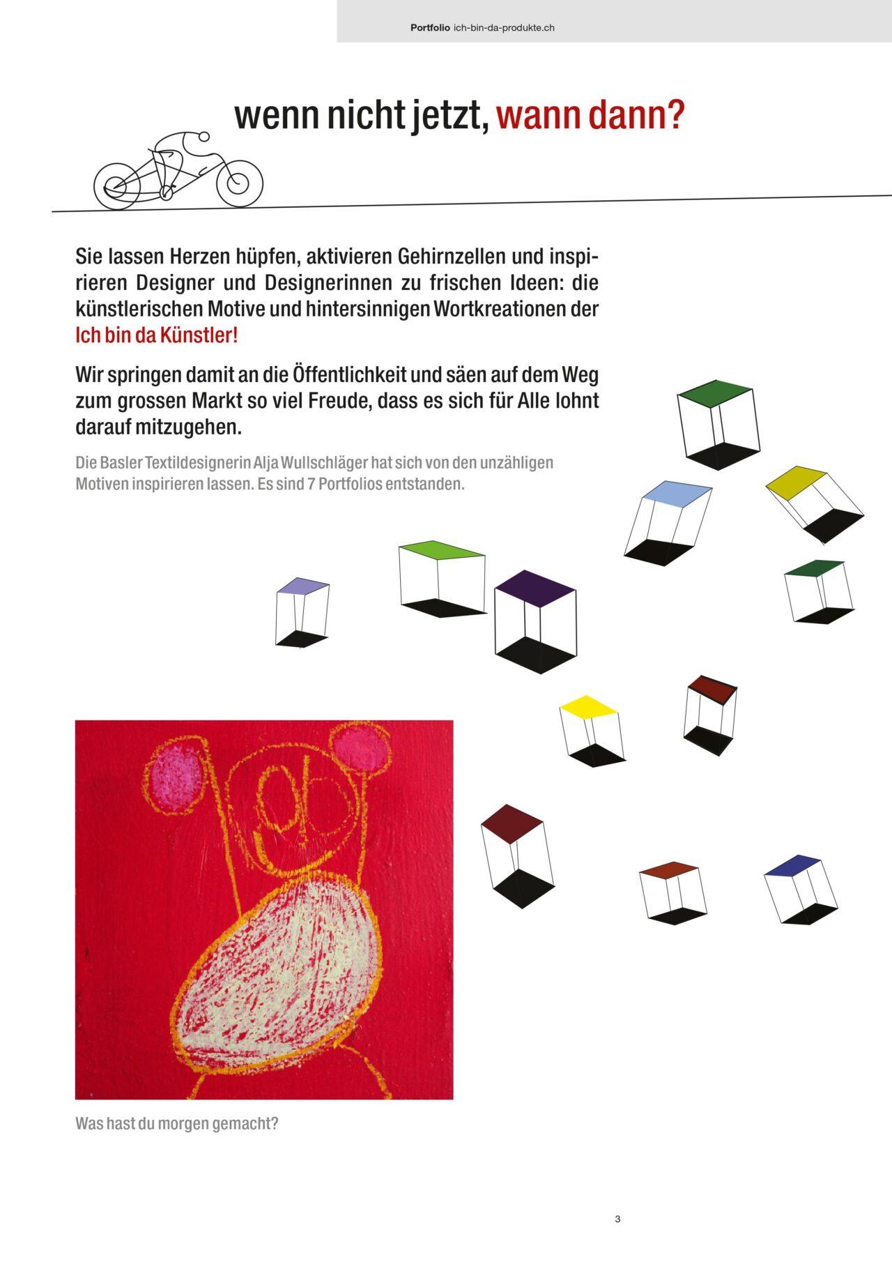 elias-dahler-textildesign-menschen-mit-behinderungen-kunst-art-brut-basel-schweiz