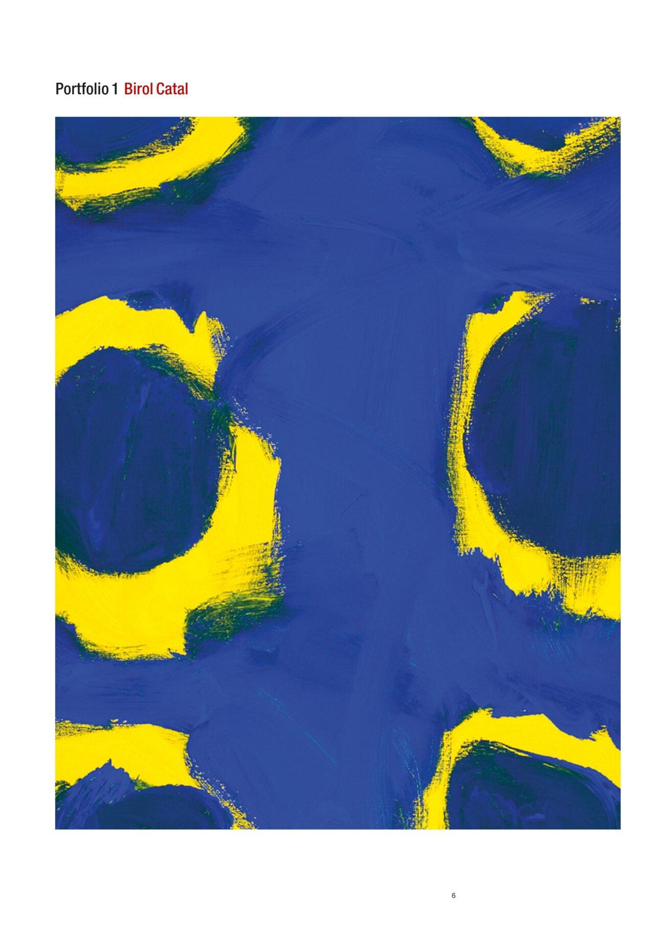 textildesign-menschen-mit-behinderungen-kunst-art-brut-basel-schweiz