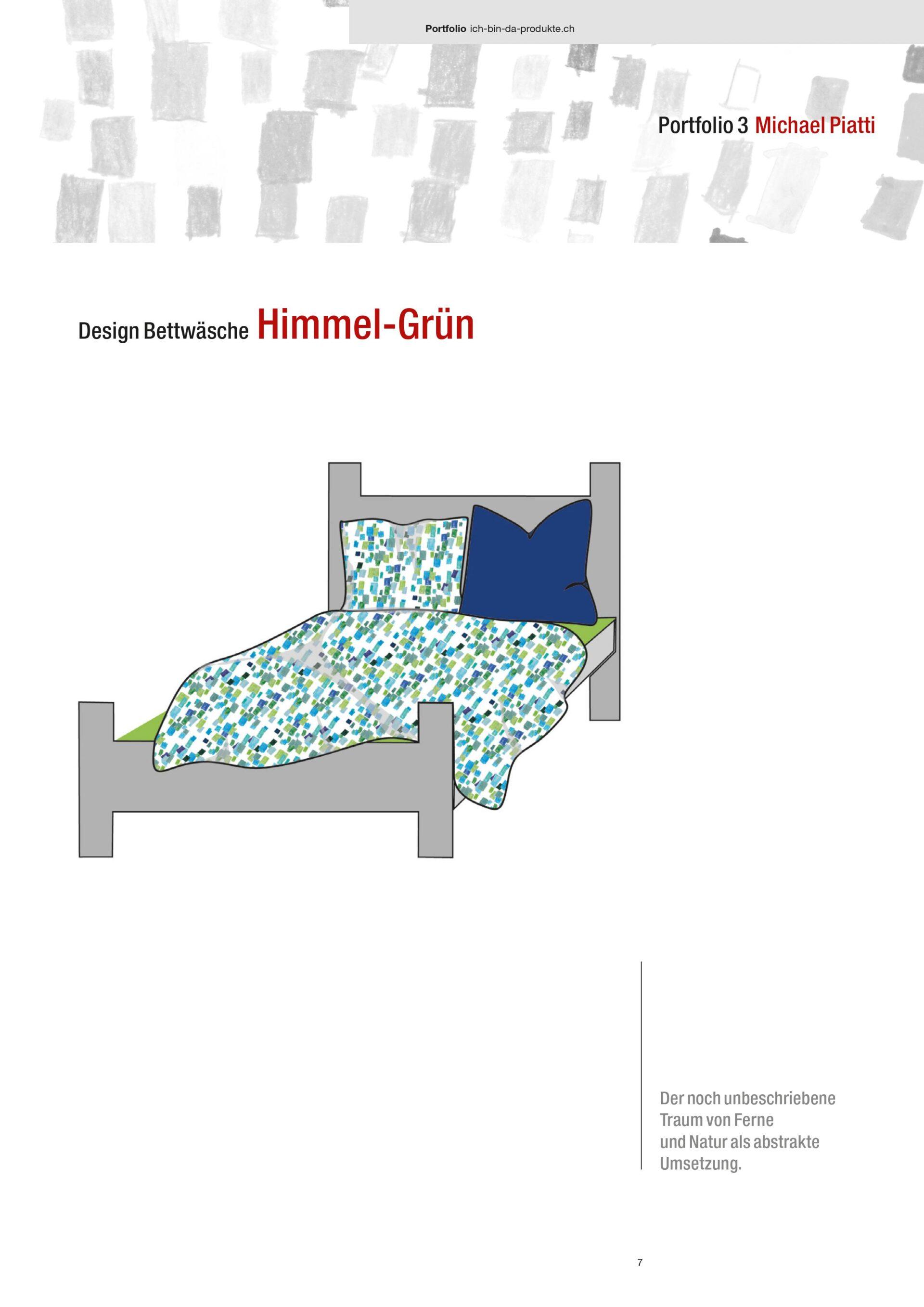 textildesign-menschen-mit-behinderungen-kunst-art-brut-basel-schweiz-piatti
