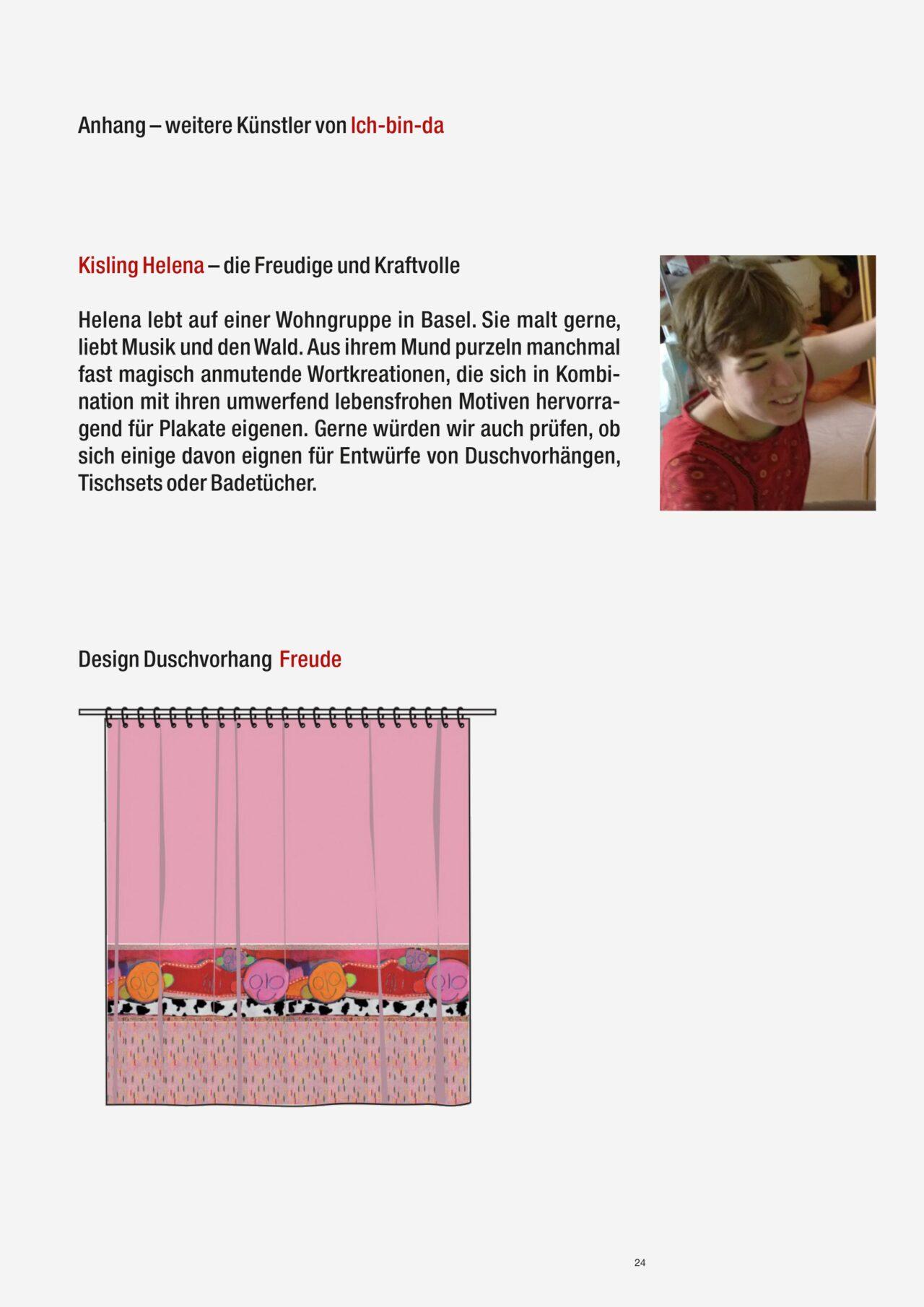 textildesign-menschen-mit-behinderungen-kunst-art-brut-basel-schweiz-elias-dahler