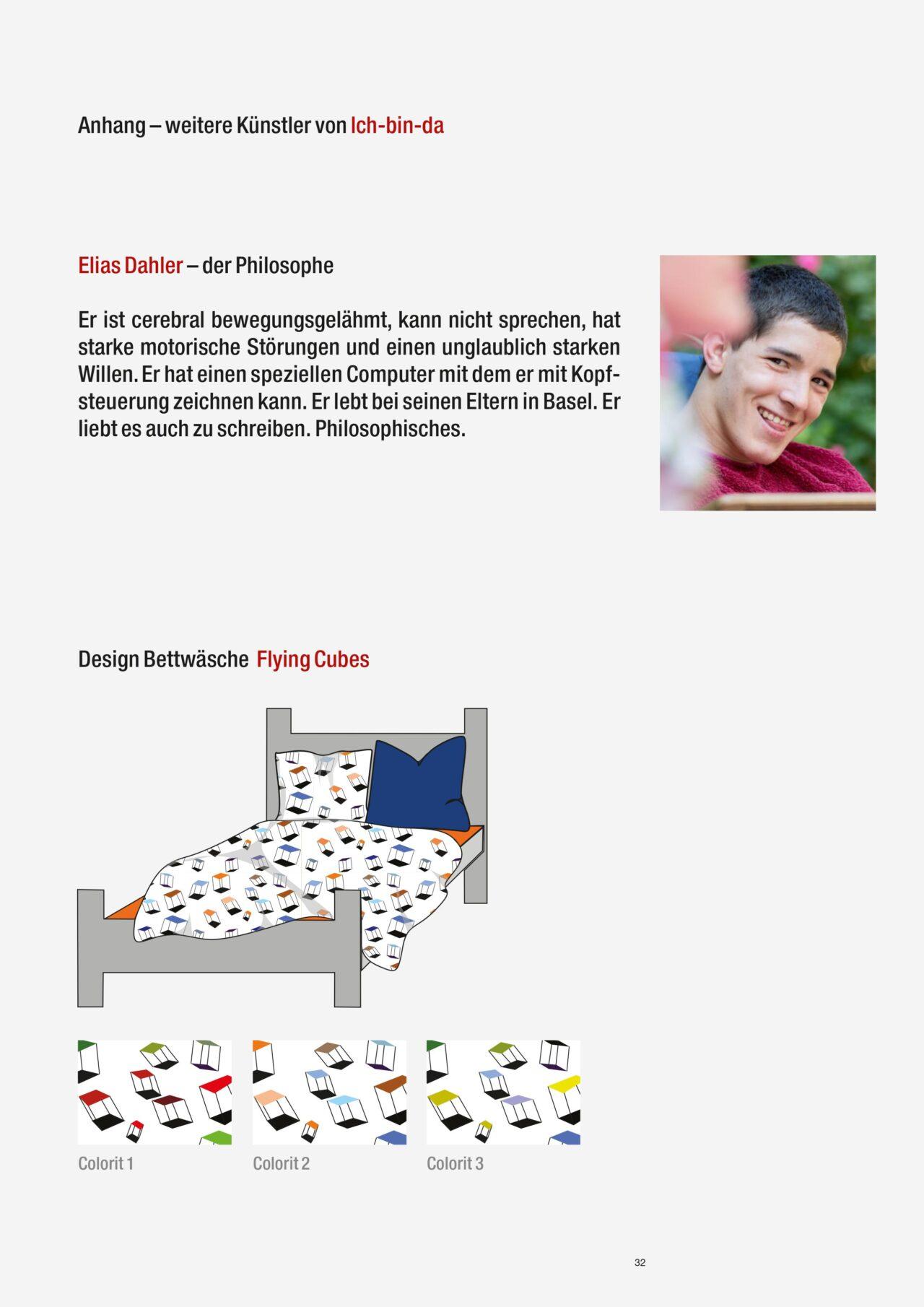 helena-kisling-textildesign-menschen-mit-behinderungen-kunst-art-brut-basel-schweiz