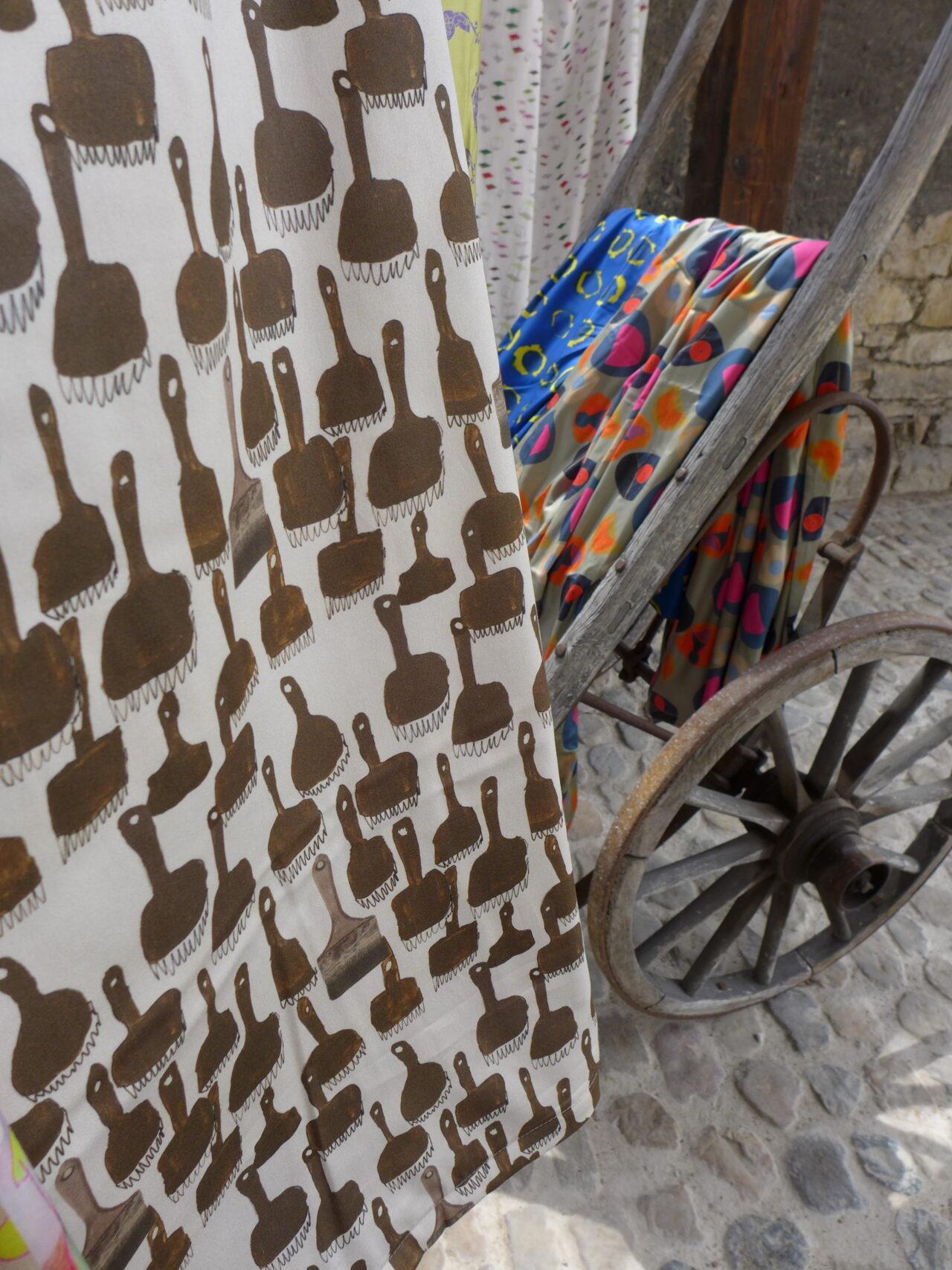 kunst-menschen-mit-behinderungen-textildesign-ikea-stiftung