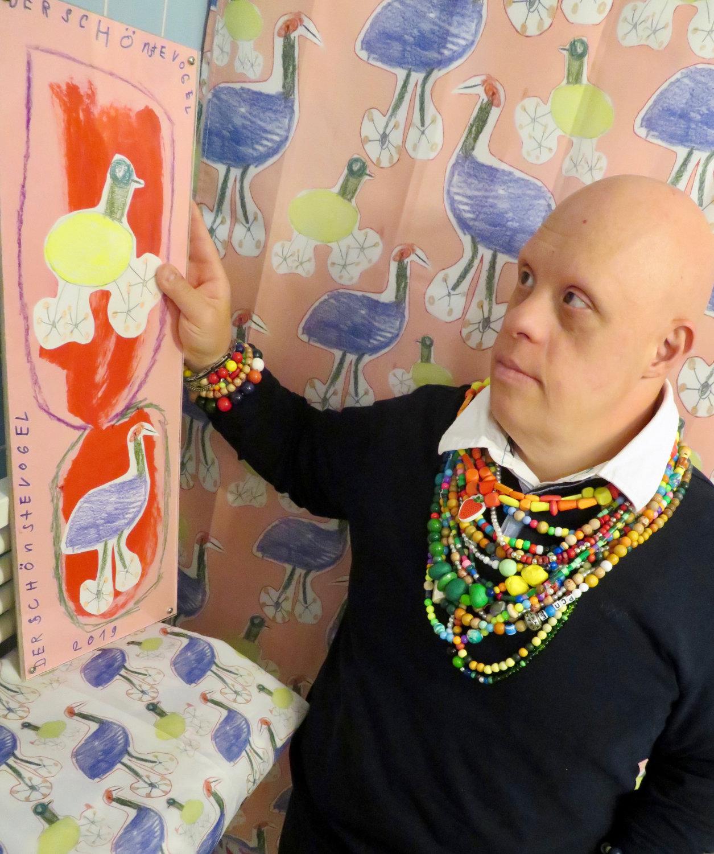kunst-menschen-mit-behinderungen-textildesign