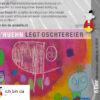 ostereier-kunst-menschen-behinderungen
