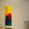 kunst-menschen-mit-behinderung-art-brut-lampen