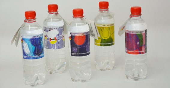 mineralwasser-würth-kunst-menschen-behinderungen