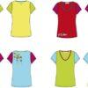 t-shirts-kunst-menschen-behinderungen