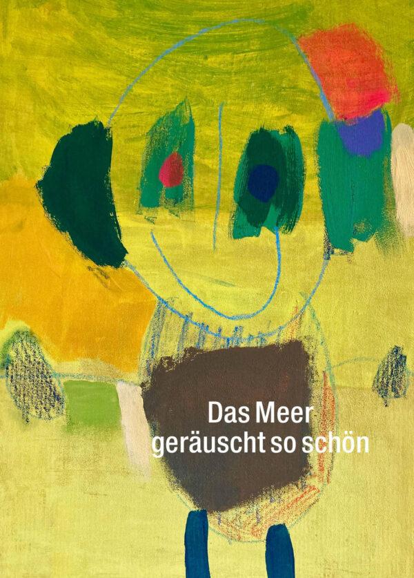 postkarten-plakat-ich-bin-da-meer-rauschen-schön