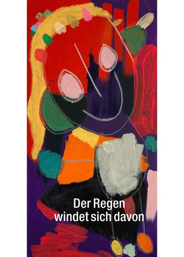 postkarten-plakat-ich-bin-da-regen-wind