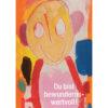 postkarten-plakat-ich-bin-da-bewundernswert
